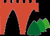 Logo du Château de Poncé