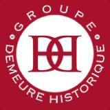 Groupe Demeure Historique